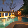- Ultimate Luxury Getaway in A Five Star Boutique Hotel