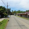 - Blank Canvas to Build Your Beach Resort or Development at Ballena Park