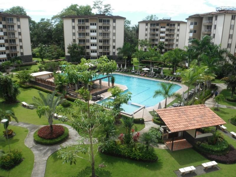 Jaco Beach Costa Rica Apartment Rentals