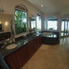 - Beach Front Home