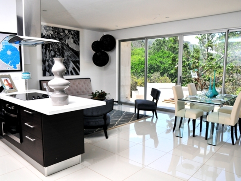 Brand new apartments for sale in Escazu - ID: 2528 ...