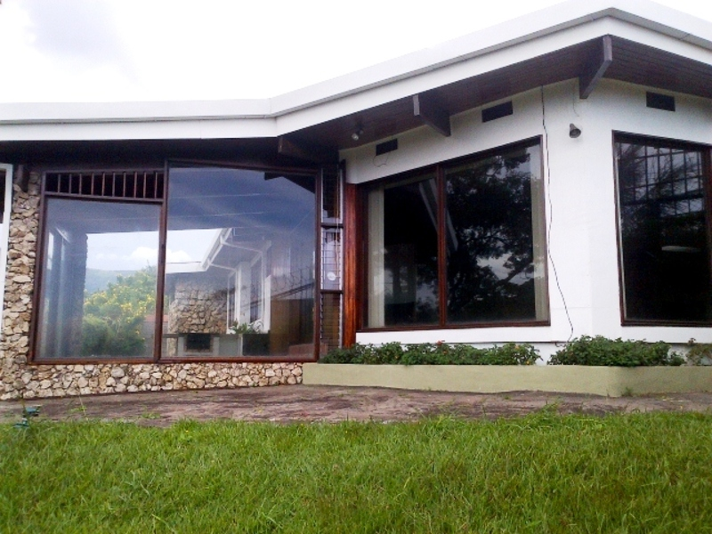 4 Bedroom And 3 5 Bathroom House For Sale In Escazu Id