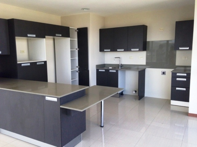 Luxurious 286 sqm 2 bedrooms plus apartment for rent in - San jose 2 bedroom apartments for rent ...