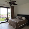 - GANGA 2 Bdrm Condo for Sale in Gated Community Near Herradura