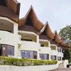 - Casino and Resort in the Heart of Manuel Antonio