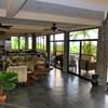 - Casa Tranquila Luxury Estate