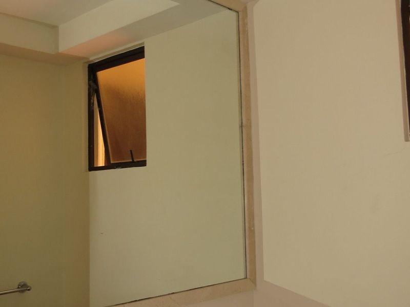 bedrooms 2 5 bathrooms apartment for rent in escazu id 2767