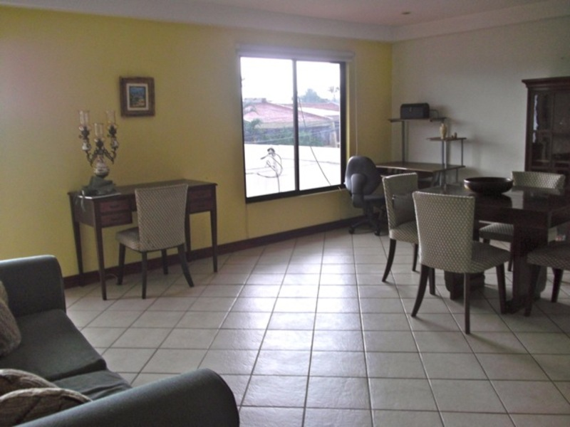 Two Bedrooms Apartment Fully Furnished For Rent In Sabana Id 2934 San Jose Costa Rica