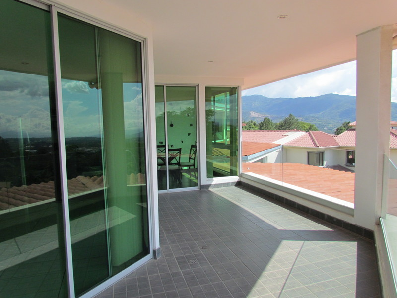 3 bedrooms 2 5 bathrooms great view apartment for rent - San jose 2 bedroom apartments for rent ...