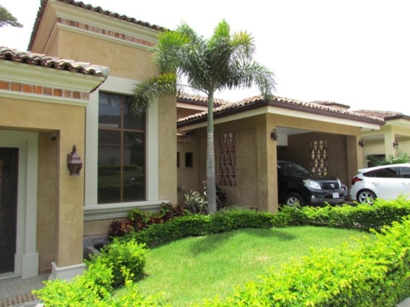 Santa Ana Image 3