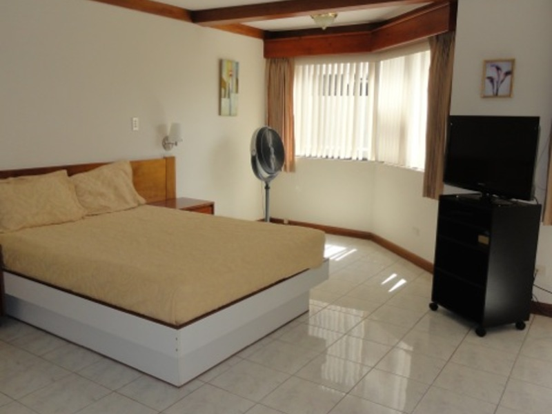 Furnished Apartments For Rent In Costa Rica