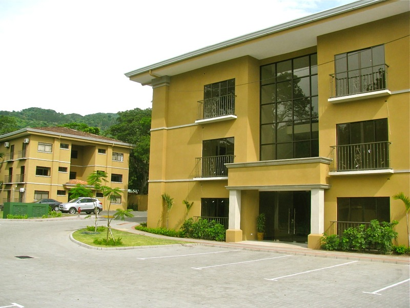 2 bedroom apartment for sale in ciudad colon offered at - San jose 2 bedroom apartments for rent ...