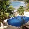Costa Rica Guanacaste Playa Flamingo - Gorgeous Beach Front Home in Flamingo