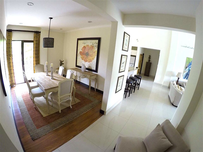 Fully furnished 2 bedroom apartment for rent in santa ana - San jose 2 bedroom apartments for rent ...