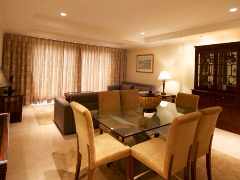 1 2 3 Bedroom Luxury Condominium Apartments For Sale In Escazu Id 3605 308 San