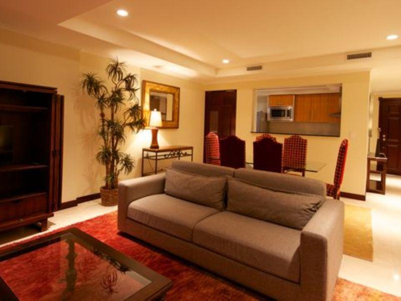 1 2 3 Bedroom Luxury Apartments For Rent In Escazu Id 3617 San Jose Cost