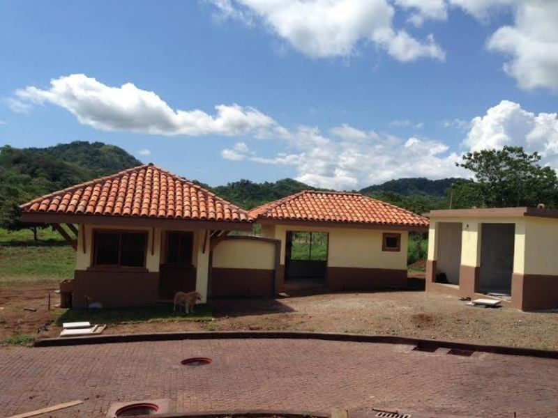 Id 3685 lomaverde condominio in tamarindo affordable for Costa rica home prices