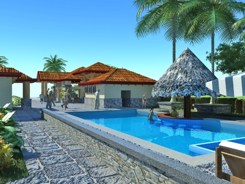Lomaverde condominio in tamarindo affordable prices id for Costa rica home prices
