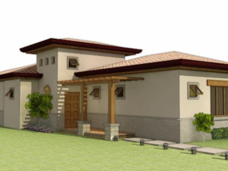 Lomaverde condominio in tamarindo affordable prices for Costa rica home prices
