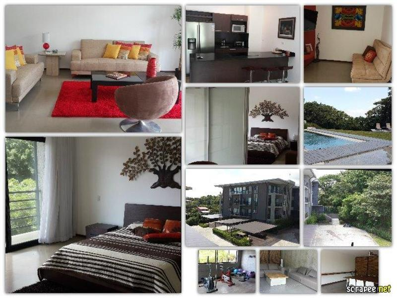One Bedroom Apartment For Sale In Ciudad Colon Id 3755 170 San Jose Costa Rica