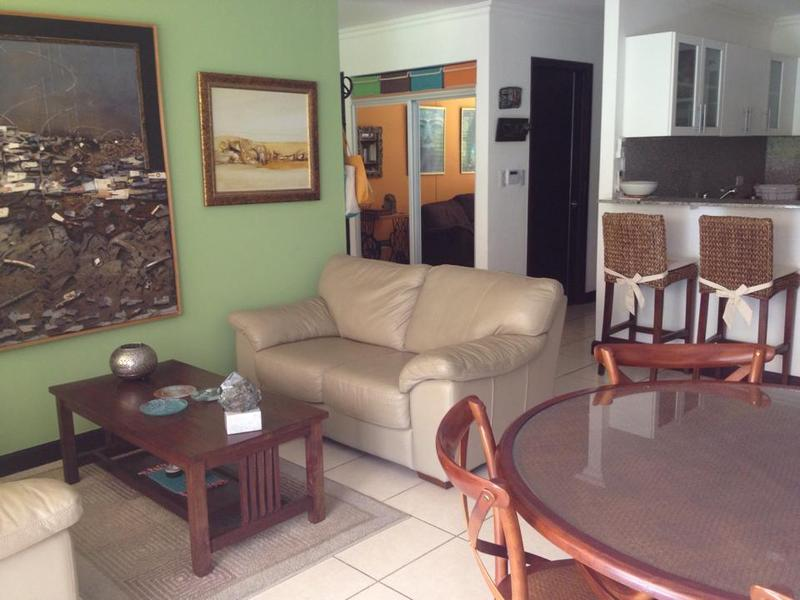 Cozy 2 Bedroom Apartment In Avalon Country For Sale Id 3757 San Jose Cos
