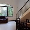 - Brand New Home in Manuel Antonio Estates