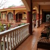 - 23 BR Hotel For Sale in Dominical Walking Distance to the Beach
