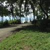 - Walking Distance to Beach in Pavones