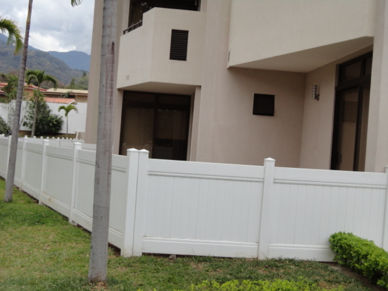 Brand New 2 Bedroom 2 Bathroom Apartment For Rent In Santa Ana Id 4147 S