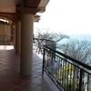 - Dramatic Ocean Views Penthouse