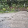 - Large Waterfront Hotel and Future Marina in Golfito