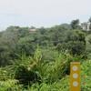 - Luxury Area Manuel Antonio Development Opportunities