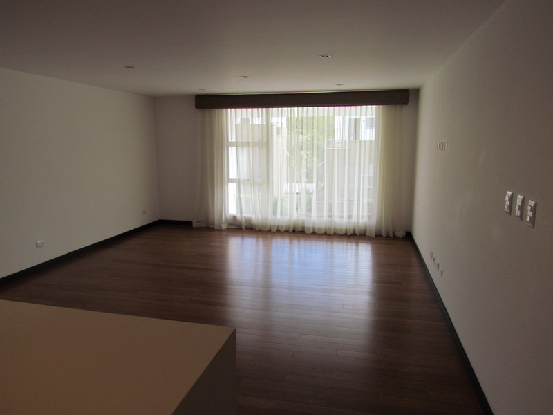 Upscale New One Bedroom Apartment For Sale In Santa Ana Id 4537 130 San Jose