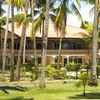 - Cocomar Resort in Palo Seco