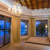 - Luxury Home Facing the Ocean