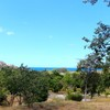 Costa Rica Guanacaste Playa Flamingo - Altos De Flamingo Lot 29 - Ocean View lot in Residential Gated Community