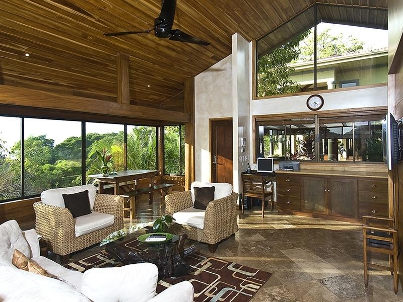 Casa Carolina Id 4669 0 00 Puntarenas Costa Rica