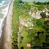 - Surf Front Property Dominical