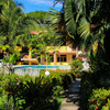 - Well Established Hotel Just 2 blocks To Beach