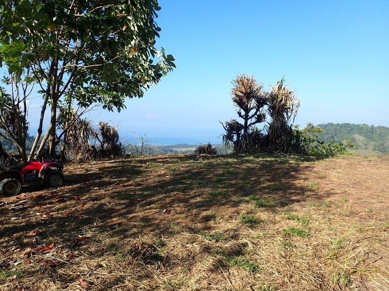 Id 5343 2 5 Acre Ridge View In Lagunas Offered At