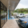- Turn Key Business in Uvita
