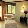 - Ocean View Luxury Condo Manuel Antonio