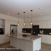 - Pavones Point 2 Bedroom Condos