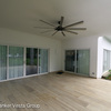 - Pavones Point 3 Bedroom Condos