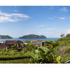 Los Suenos -Magnificant Villa with Marina and Ocean Views