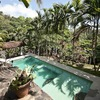 Ocean View Nature Lovers Estate - Ideal B&B Yoga Retreat