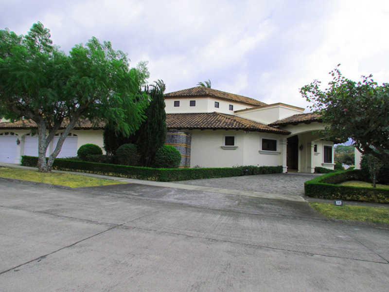 Dream home 3b 4b office and 3 car garage for sale or for Dream home rentals