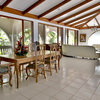 Costa Rica Guanacaste Playa Flamingo - Family Complex or Vacation Rental Earner