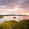Costa Rica Guanacaste Playa Flamingo - Highest Hilltop Estate Home in Flamingo