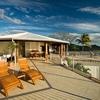 Costa Rica Guanacaste Playa Flamingo - Highest Hilltop Estate Home in Flamingo